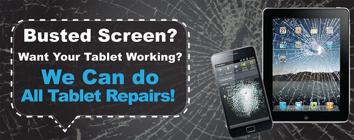 Iphone Screen Repair Corpus