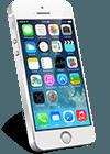 Apple iPhone Repair corpus christi