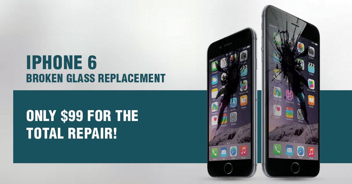 places that fix iphone screens for cheap pagelines iphone 6 glass small jpg ao tech repairs 20517