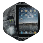 Samsung phone repair corpus christi