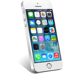 iPhone repairs Corpus Christi