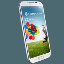 Samsung phone repair in corpus christi