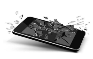 iPhone repair corpus christi texas