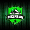 Ascension TV Avatar